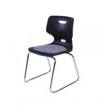 멀티하이팩 멀티(방석)의자