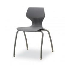 에어리 의자