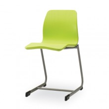 옵티 의자