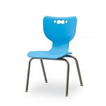초등 하이어락키 의자