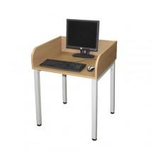 컴퓨터책상9(40각)