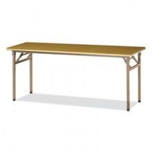 접이식테이블(절탁자)